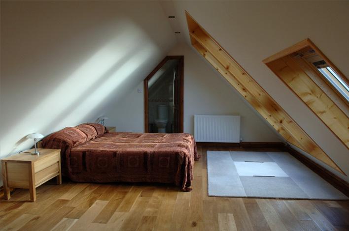 loft conversions tips